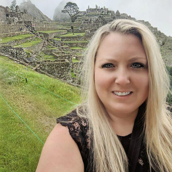 Peru Side trips