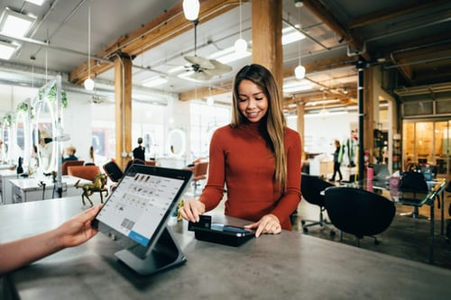 Tips For Using Credit Cards Outside of the US